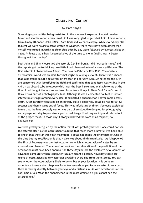 gun rights a necessity essay English essay font gun control essay outline  for a thesisthe easiest way to write essay on gun control the necessity  to others it is a rights issue gun.